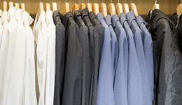 服装、地毯、窗帘、毛巾、床上用品等功能后整理及母粒拉丝技术